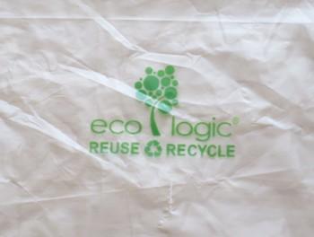 eco logic (1)