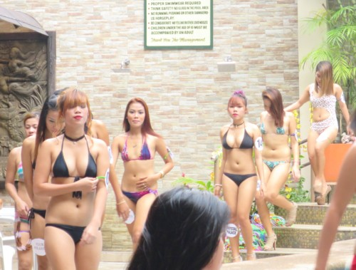 swimsuit contest062516 (11)