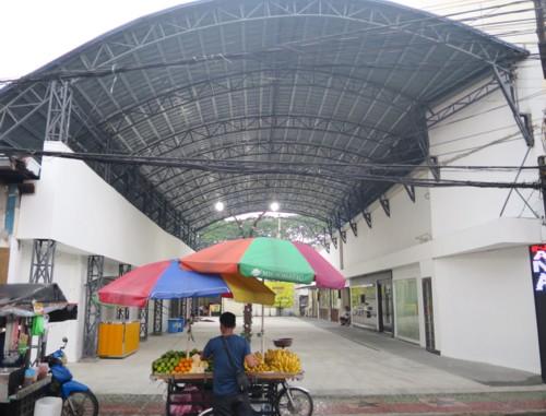 arcade fukurokouji