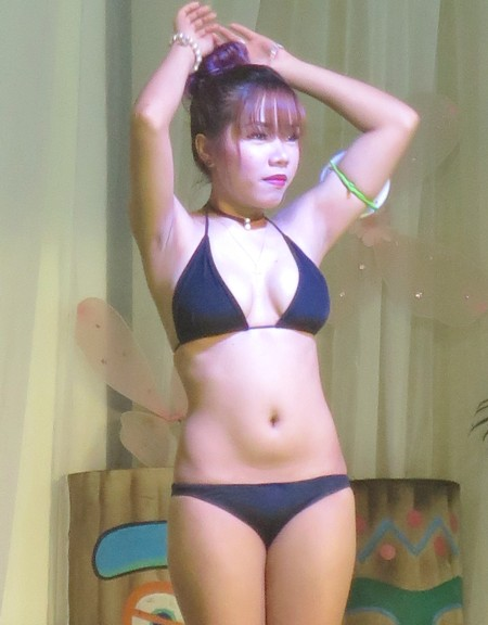 swimsuit contest062516 (143)