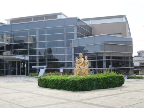 kyodo museum070316 (8)