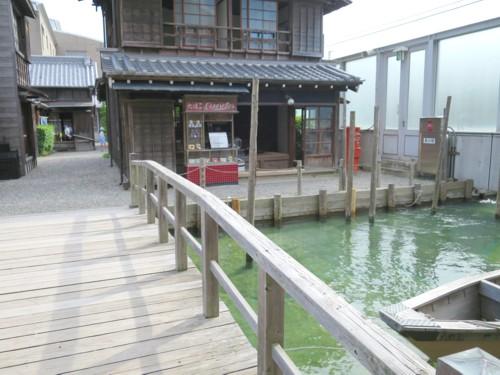 kyodo museum070316 (10)