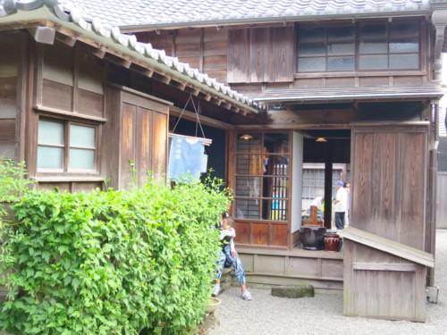 kyodo museum070316 (11)
