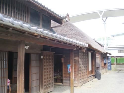 kyodo museum070316 (12)