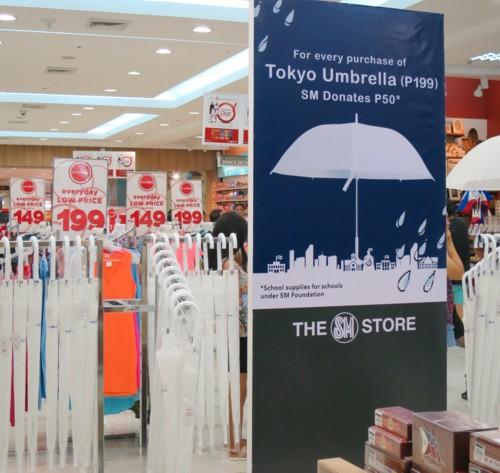 tokyo umbrella (1)