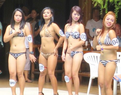 swimsuit contest071616 (4)
