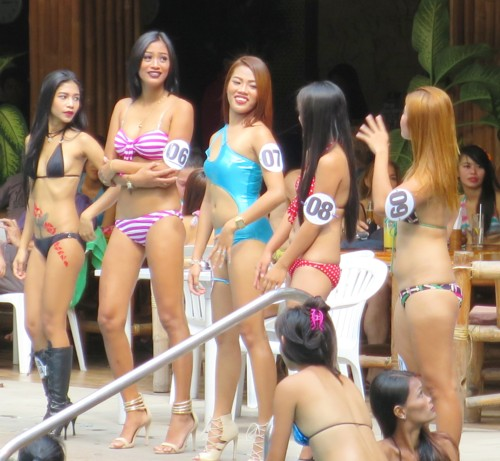 swimsuit contest071616 (6)