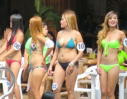 swimsuit contest071616 (8)