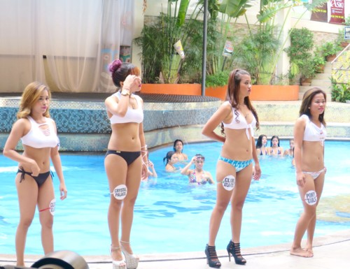 swimsuit contest072316 (15)