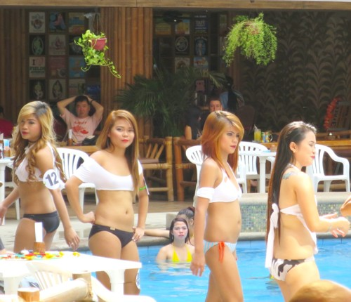 swimsuit contest072316 (23)