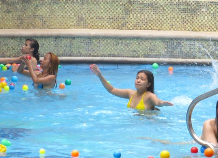 swimsuit contest072316 (141)