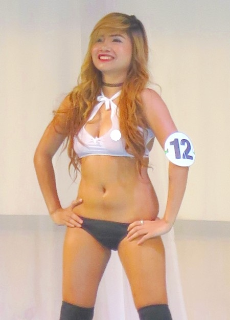 swimsuit contest072316 (176)