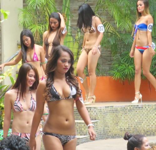 swimsuit contest073016 (8)