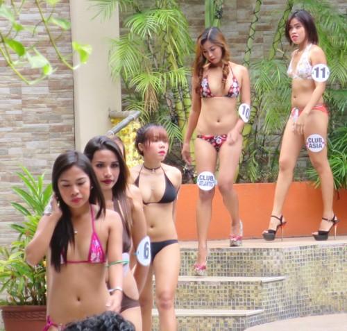 swimsuit contest073016 (10)