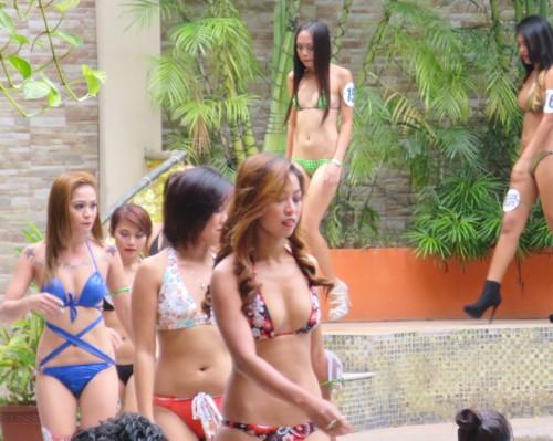 swimsuit contest073016 (15)