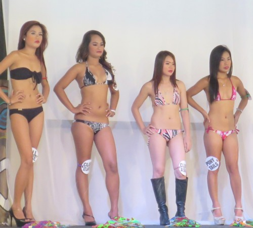 swimsuit contest073016 (100)