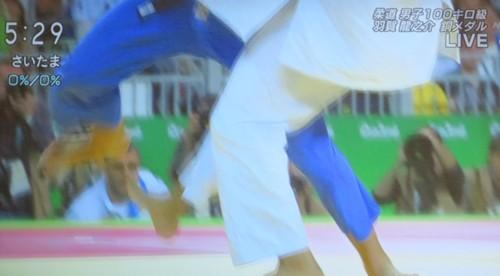 rio judo f78kg (19)