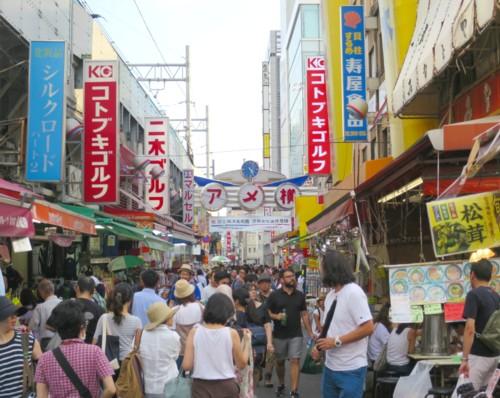 okachi takeya (5)