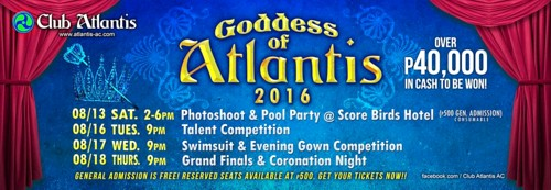 goddess of atlantis 2016 banner (1)