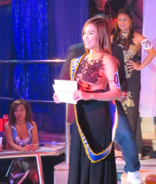 goddess of atlantis 2016 coronation (7)