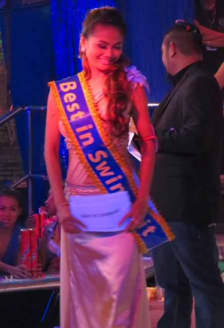 goddess of atlantis 2016 coronation (12)