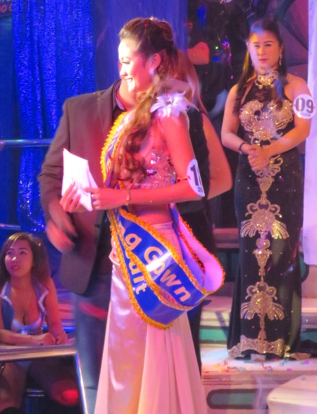 goddess of atlantis 2016 coronation (17)