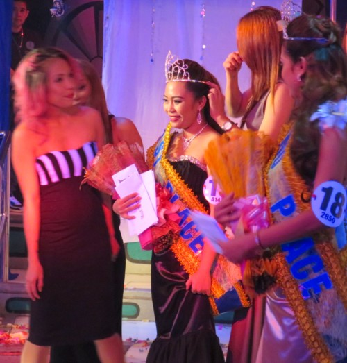 goddess of atlantis 2016 coronation (31)