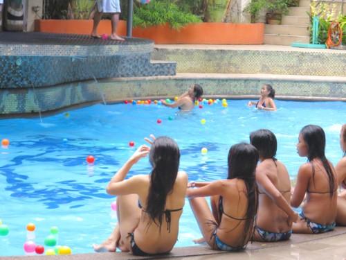 swimsuit082716 (5)