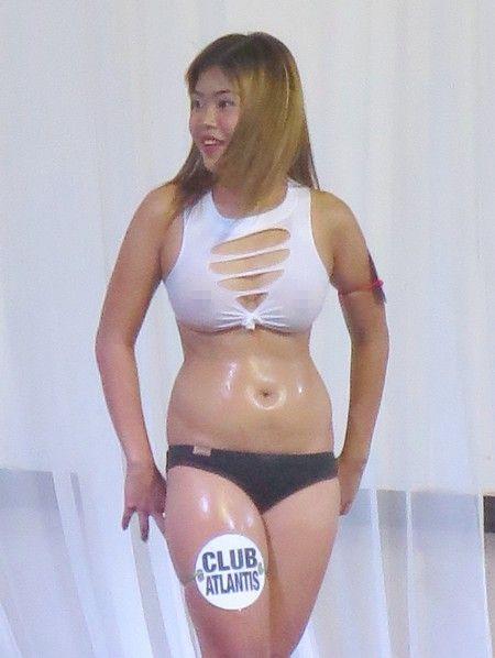swimsuit082716 (54)