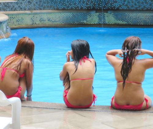 swimsuit082716 (157)
