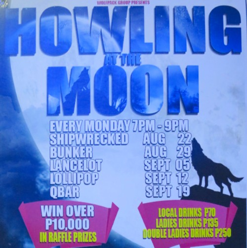 howling moon revial (10)