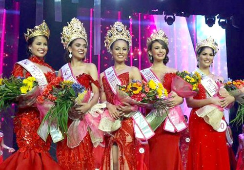 mutya-ng-pilipinas-2016-winners (1)