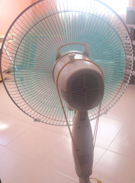 electric fan090916 (1)