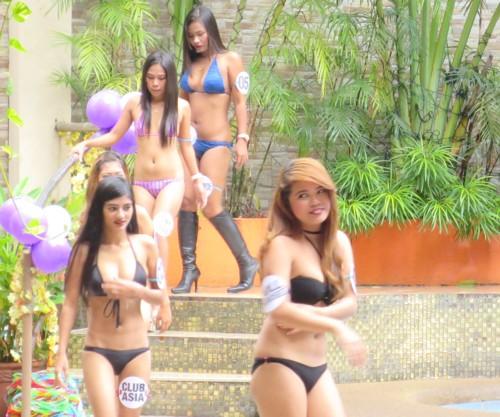 miss bacardi swimsuit091716 (12)