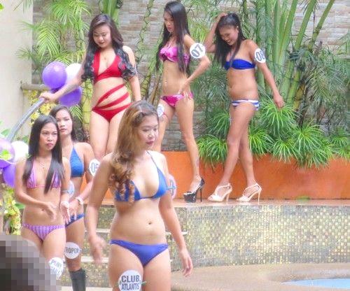 miss bacardi swimsuit091716 (14)