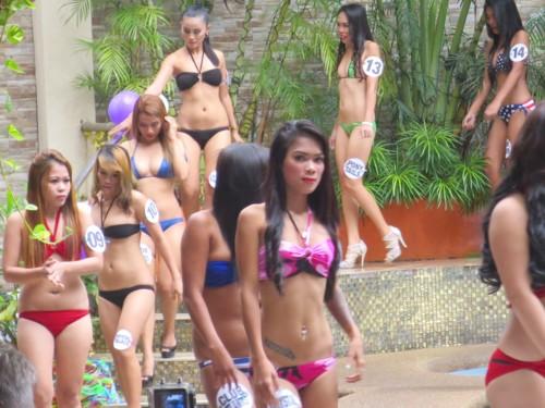 miss bacardi swimsuit091716 (17)