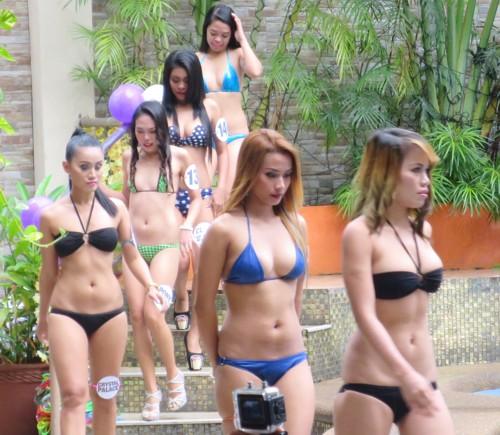 miss bacardi swimsuit091716 (19)