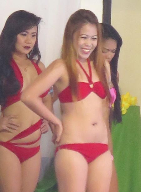 miss bacardi swimsuit091716 (130)
