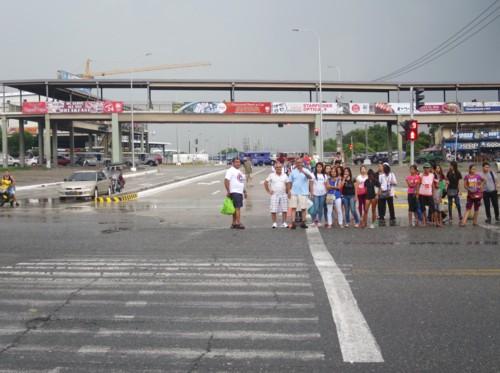 sm clark crossing (20)