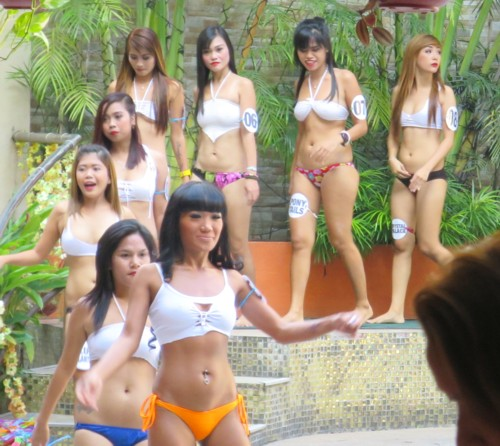 swimsuit contest092416 (4)
