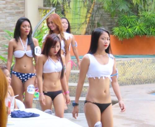 swimsuit contest092416 (7)