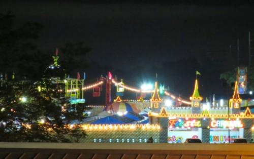 fiesta carnival092916