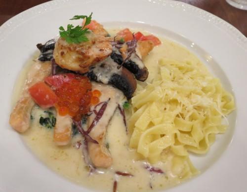 sea food spa100616 (1)