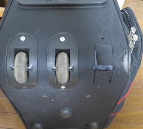 travel bag repair (10)