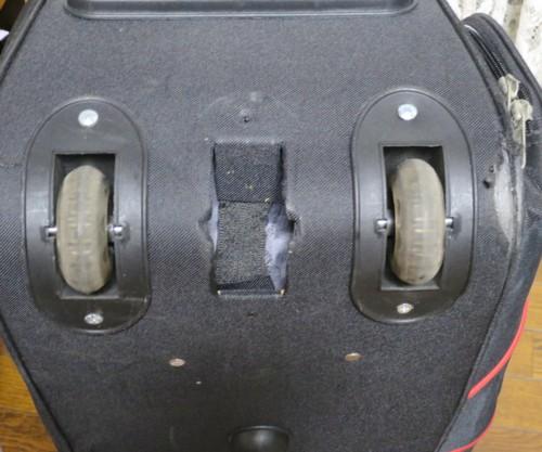 travel bag repair (20)