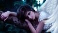 Angel-On-Branch-angels-30523273-1600-900.jpg