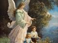Angel-Wallpaper-angels-6102878-1024-768.jpg