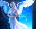 Anime-Angel-msyugioh123-33839635-963-768.jpg