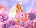 babys_angels-004.jpg