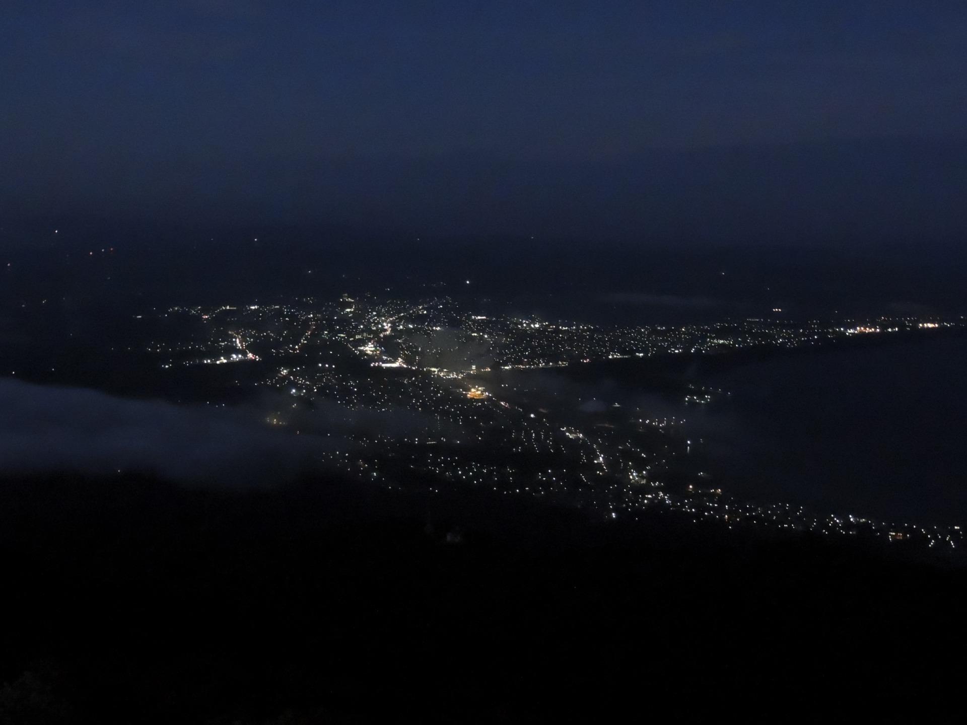 s_7譛茨シ托シ第律蜀咏悄 100